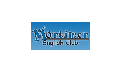 Mortimer-English-Club
