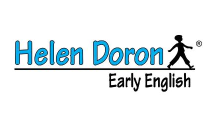 Helen-Doron-early-english