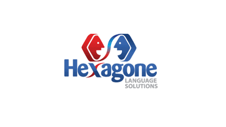 Hexagone-language-solutions