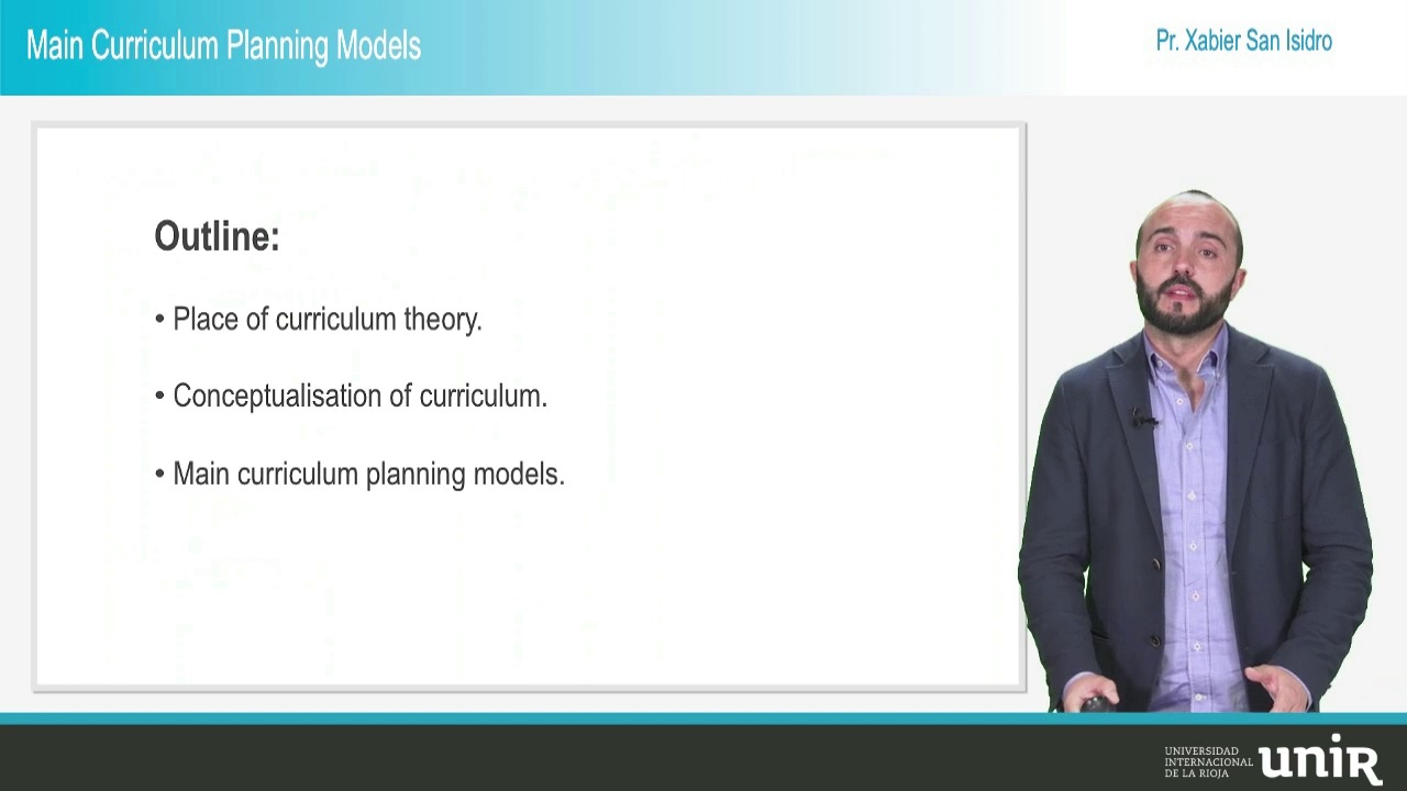 Main-Curriculum-Planning-Models