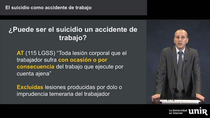 El-suicidio-como-accidente-de-trabajo