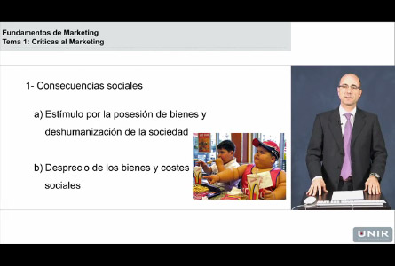 Criticas-al-marketing