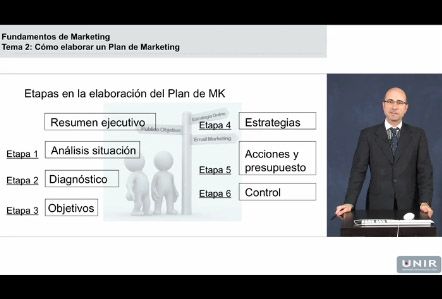 Como-elaborar-un-plan-de-marketing