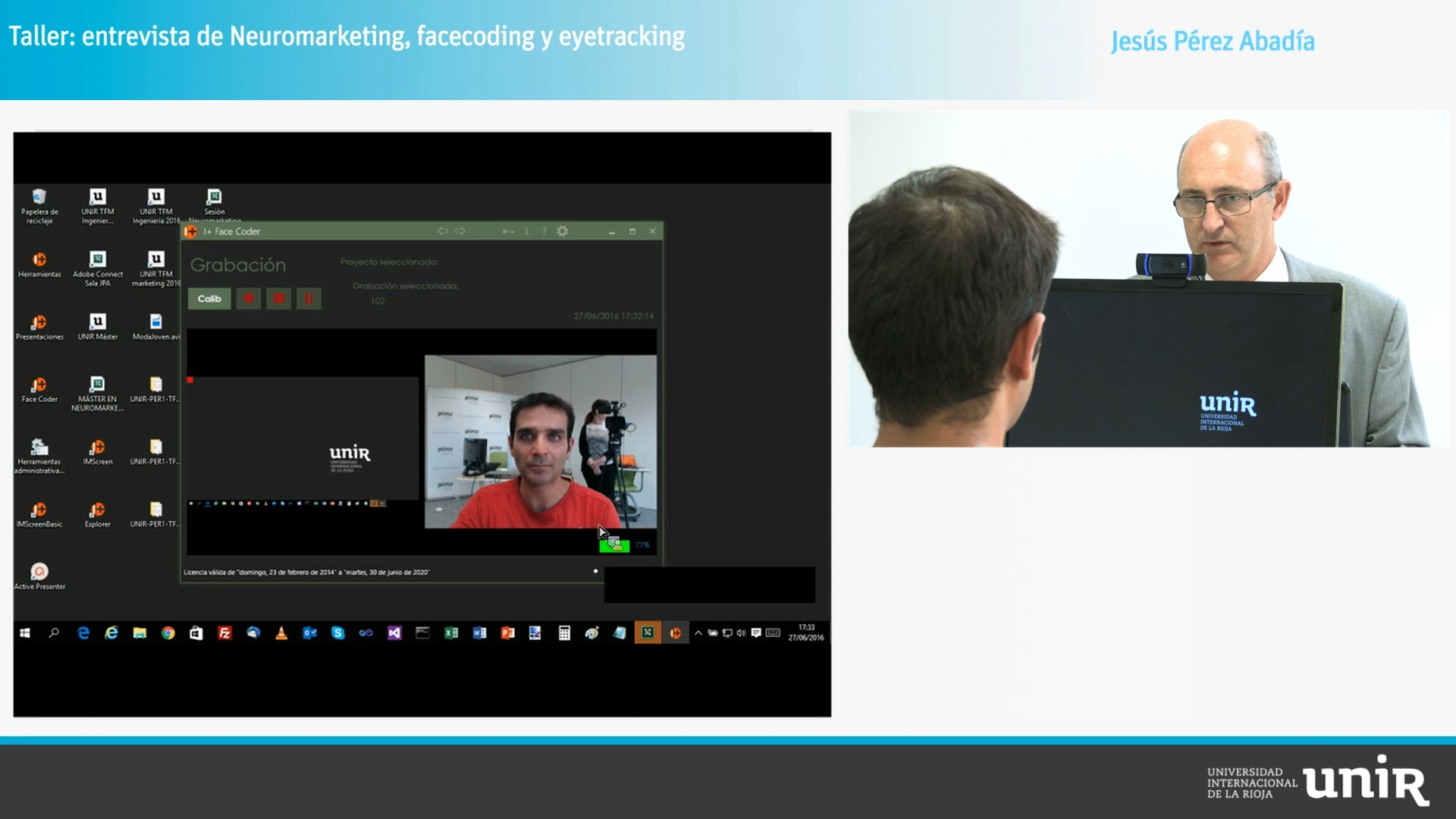 Taller-entrevista-de-Neuromarketing-facecoding-y-eyetracking