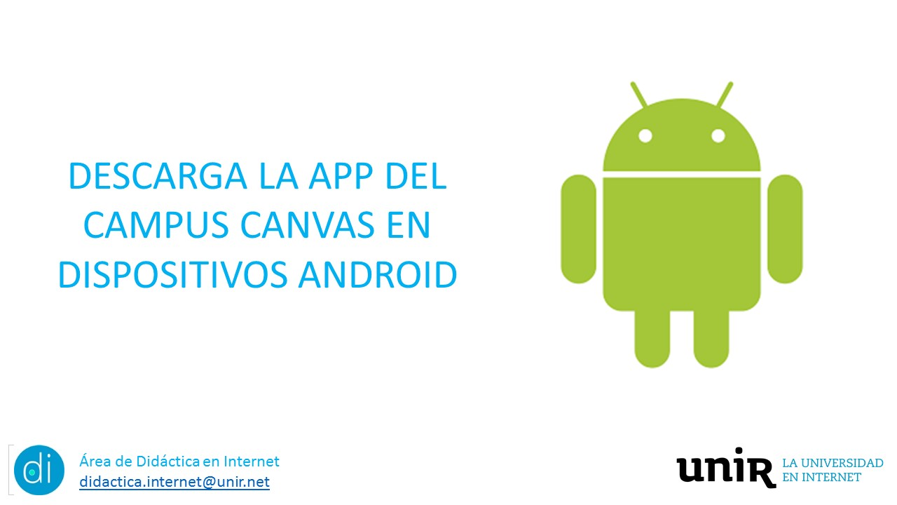 Descarga-la-APP-del-campus-virtual-Canvas-en-Android