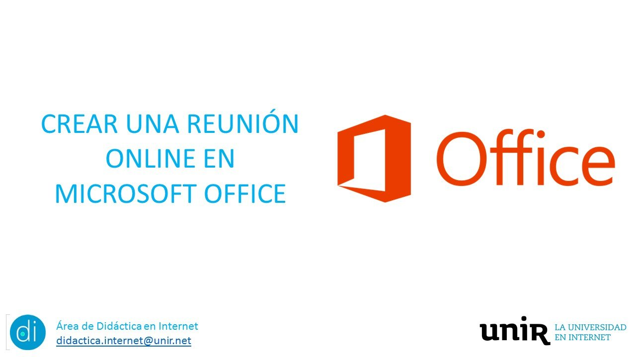 Crea-una-reunion-online-en-Office-365
