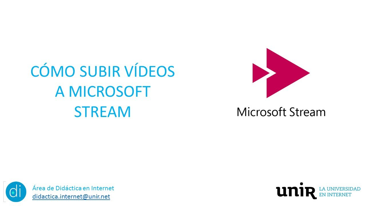 Sube-Videos-a-Microsoft-Stream