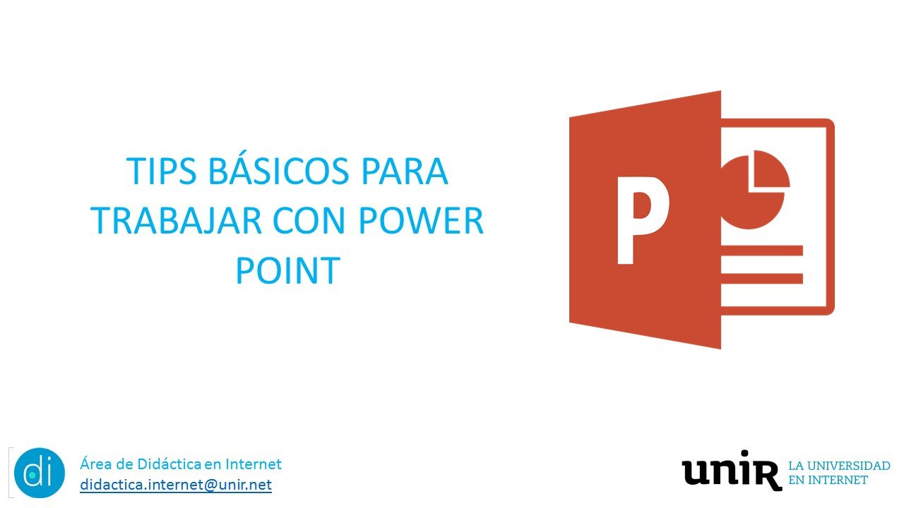 Tips-basicos-de-Microsoft-Power-Point