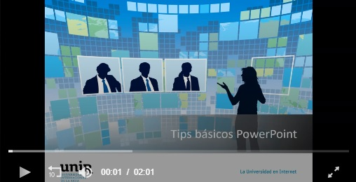 Tips-basicos-Microsoft-Power-Point