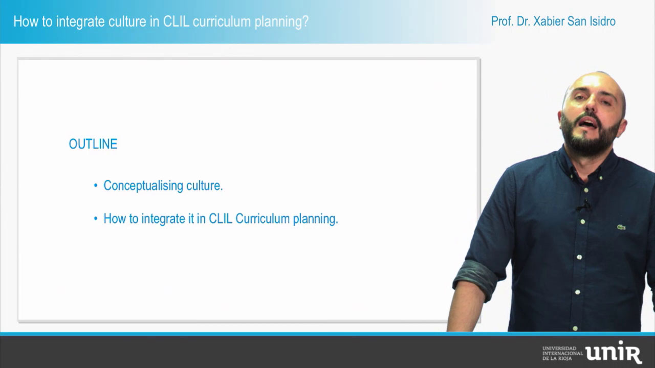 How-to-integrate-culture-in-CLIL-curriculum-planning-