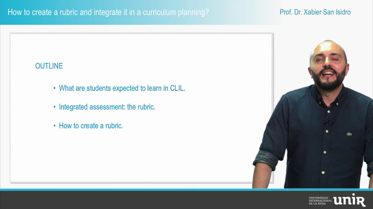 How-to-create-a-rubric-and-integrate-it-in-a-curriculum-planning-
