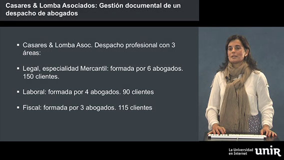 Casares--Lomba-Asesores-CL-Asesores-gestion-documental-de-un-despacho-de-abogados