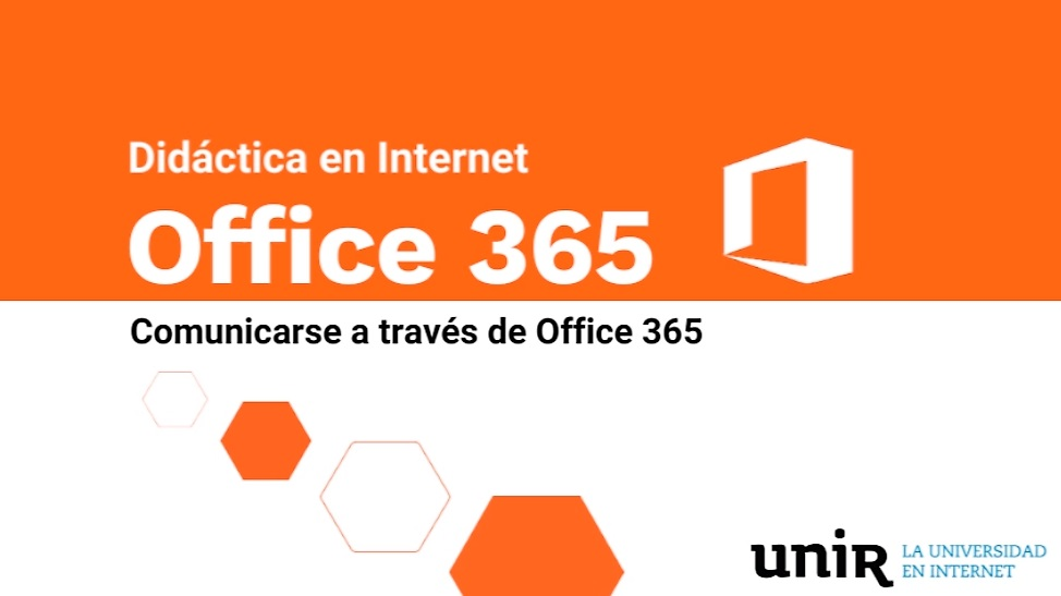 Comunicarse-a-traves-de-Office-365