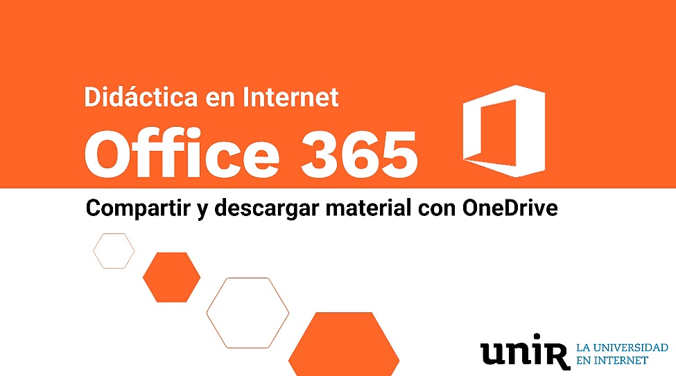 Compartir-y-descargar-material-con-One-Drive
