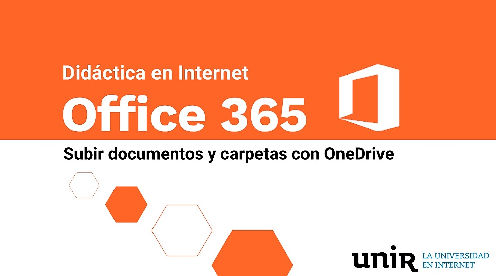 Subir-documentos-y-carpetas-con-One-Drive