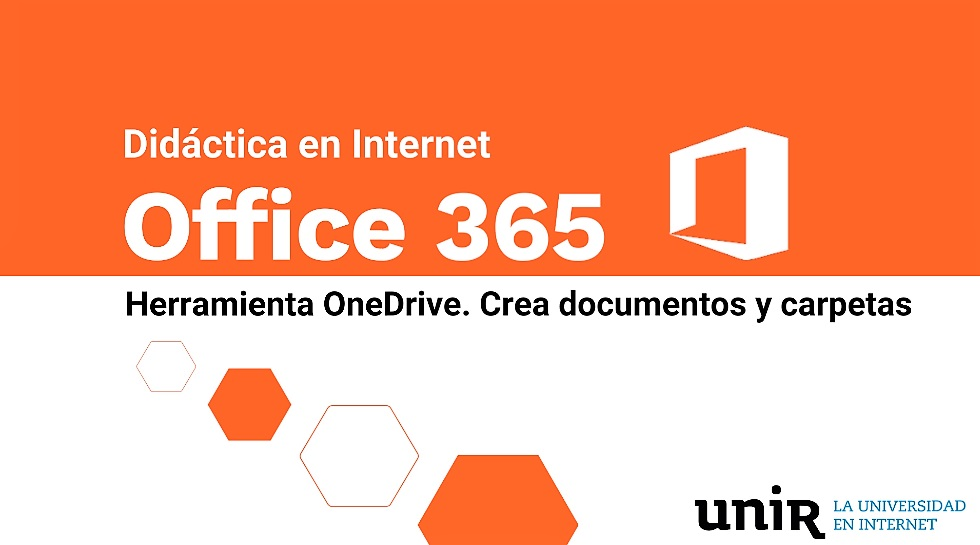 Crea-documentos-y-carpetas-en-One-Drive