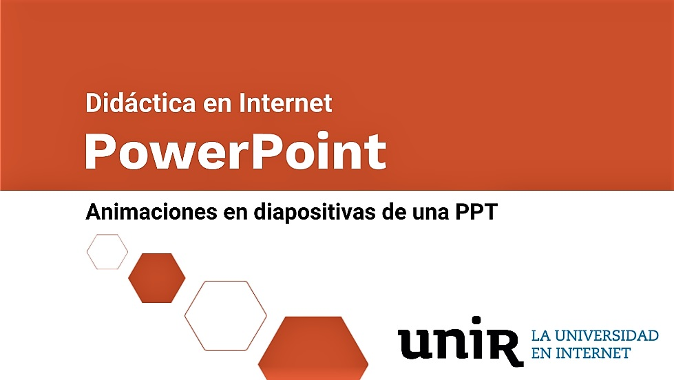 Animaciones-en-Power-Point