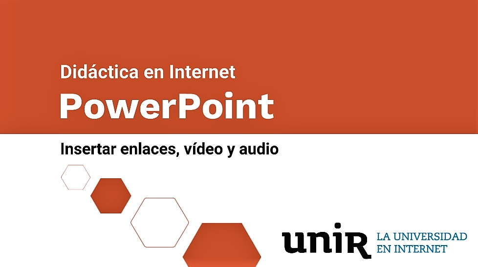 Insertar-enlaces-audio-y-video-en-Power-Point
