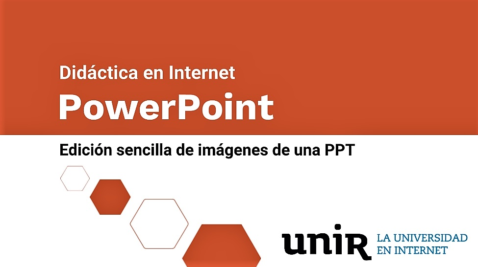 Editar-imagenes-en-Power-Point