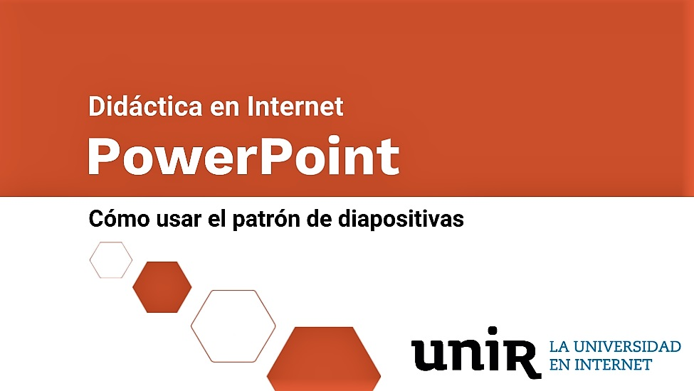Editar-el-patron-de-las-diapositivas-de-Power-Point