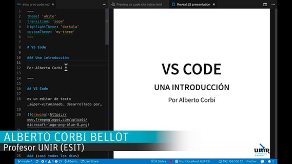 Introduccion-a-Visual-Studio-Code-