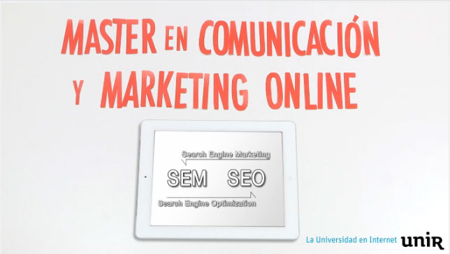Master-en-marketing-y-comunicacion-online