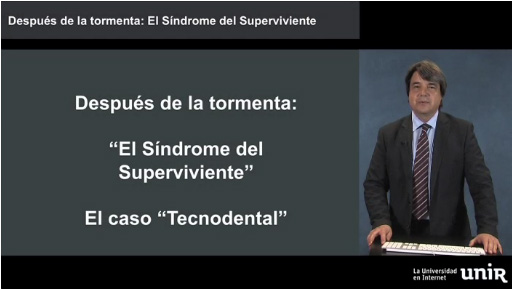 Despues-de-la-tormenta-el-sindrome-del-superviviente