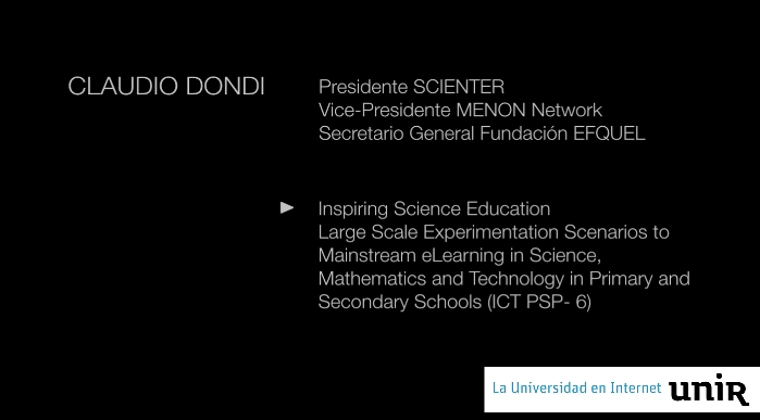 Entrevista-a-Claudio-Dondi-Proyecto-Inspiring-Science-Education