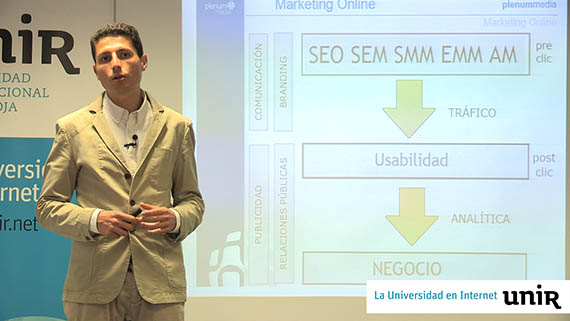 Sesion-9-Marketing-Online-para-Startups-y-emprendedores-