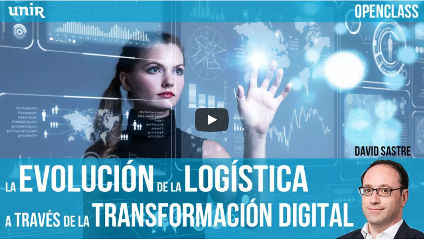 La-evolucion-de-la-Logistica-a-traves-de-la-transformacion-digital
