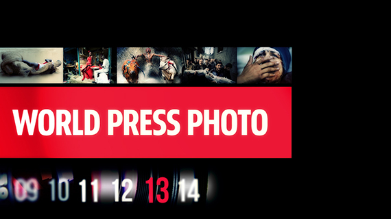 WORLD-PRESS-PHOTO-2013