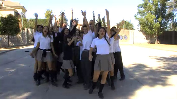 La-Red-Secreta-de-las-Neuronas---Colegio-Santo-Angel