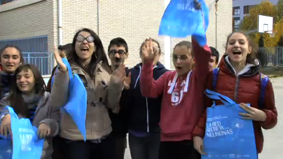 La-Red-Secreta-de-las-Neuronas---IES-Galileo