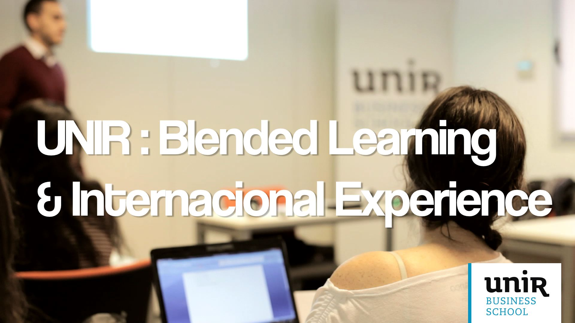 UNIRBLENDED-LEARNING--INTERNATIONAL-EXPERIENCE