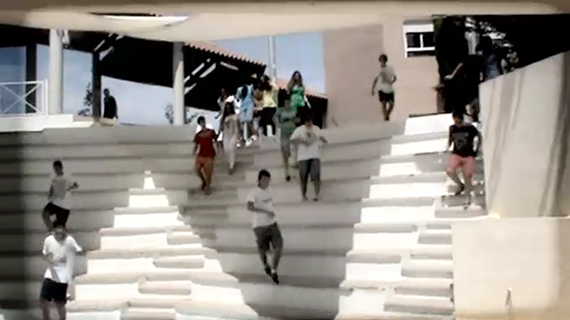 La-Red-Secreta-de-las-Neuronas---Colegio-El-Limonar