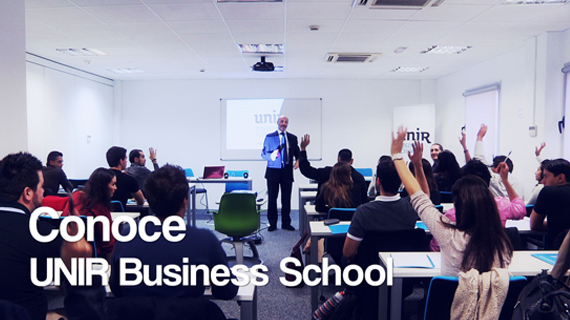 Conoce-UNIR-Business-School