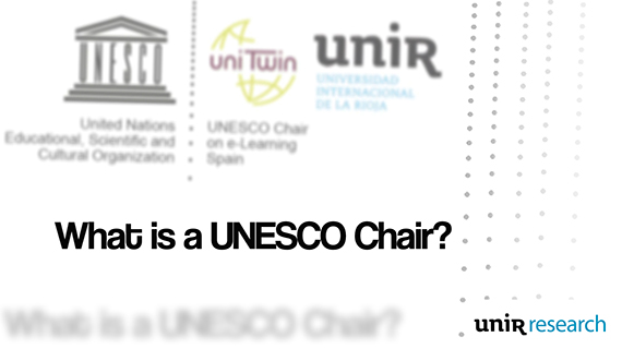 UNIR-presents-the-UNESCO-chair-on-eLearning-I