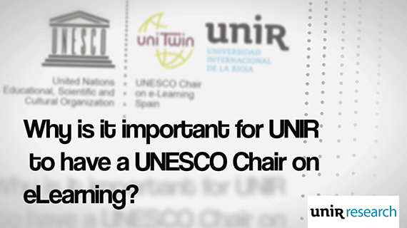 UNIR-presents-the-UNESCO-chair-on-eLearning-II