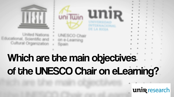 UNIR-presents-the-UNESCO-chair-on-eLearning-III