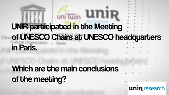 UNIR-presents-the-UNESCO-chair-on-eLearning-IV