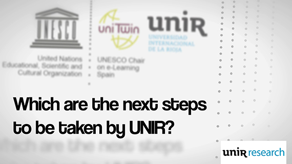 UNIR-presents-the-UNESCO-chair-on-eLearning-V