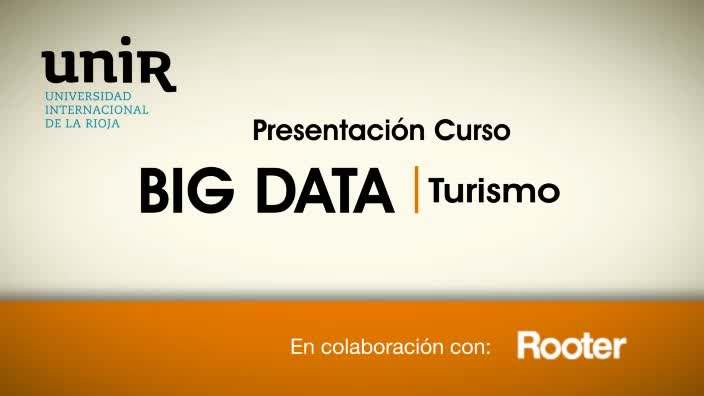Curso-de-Big-Data-para-el-sector-turstico