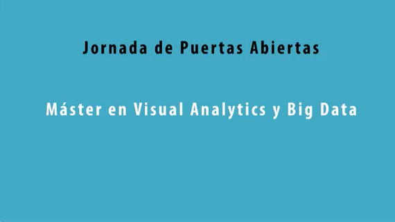 Jornadas-de-Puertas-Abiertas-Master-en-Visual-Analytics-y-Big-Data
