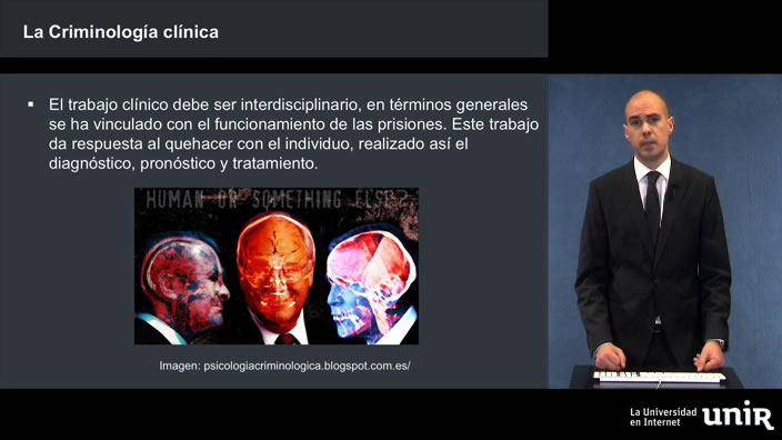 La-Criminologia-clinica