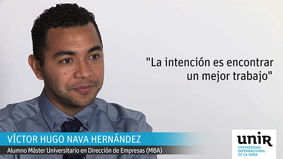 Testimoniales-UNIR-Business-School