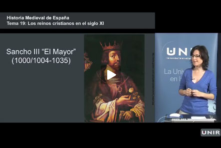 Sancho-III-El-Mayor-