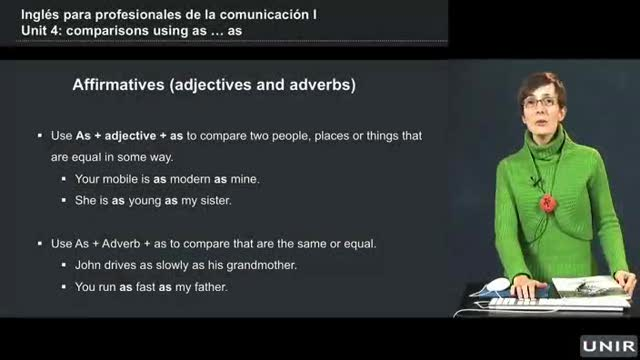 Grammar-UNIT-4-Comparisons-using-as-as