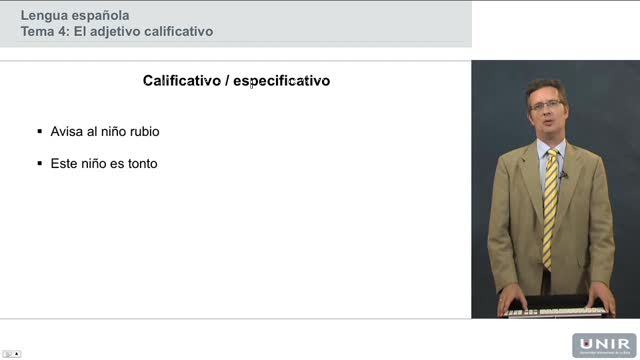 Adjetivo-calificativo-y-especificativo-