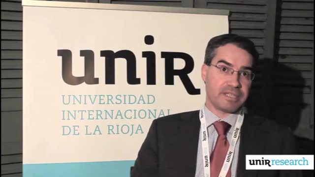UNIR-Research