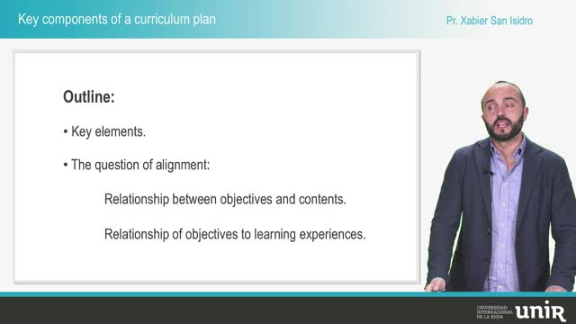 Key-components-of-a-curriculum-plan